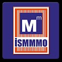 İSMMMO Cep icon