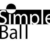 Simple Ball