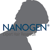 Nanogen hair restoration