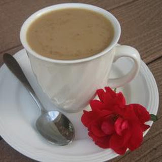 Shemakes Instant Chai Tea