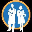 Informasi Nama Penyakit icon