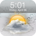 iPhone Locker icon