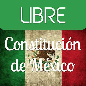 articulo 4 de la constitucion mexicana yahoo dating