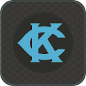 Sly James KC icon
