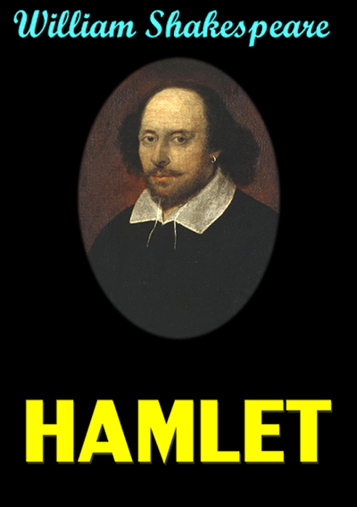 a description of hamlet a play written by william shakespeare Essay hamlet: growing pains in the epic tragedy hamlet, by william shakespeare, prince hamlet is entrapped in a world of evil that is not of his own creation.