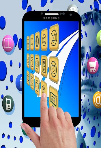 免費下載生產應用APP|Task Killer Specialist app開箱文|APP開箱王