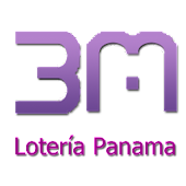 Estadisticas Loteria de Panama