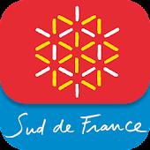 Mon Sud de France