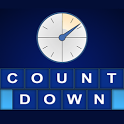 Countdown Game icon