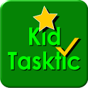 Kid-Tasktic icon