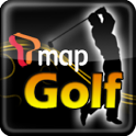 Tmap골프 ( 티맵골프, TmapGolf) icon