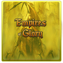 Empires Of Glory Free MMORPG icon