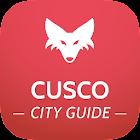 Cusco Travel Guide icon