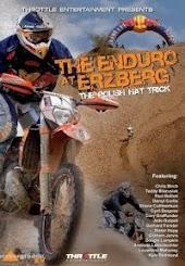 The Enduro at Erzberg: The Polish Hat Trick