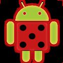 Droidzee logo
