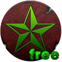 Armored Defense II Free: Tower logo