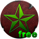Armored Defense II Free: Tower
