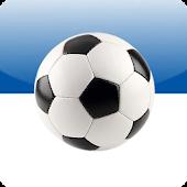 Schalke 04 - Innoffizielle App