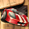 Rail Racing 0.9.6 Apk