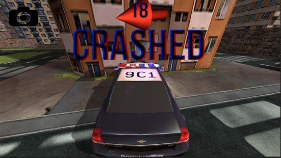ACLS Sim 2012 app - 首頁