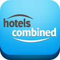 HotelsCombined – Hotel Search logo