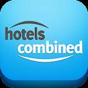 HotelsCombined – Hotel Search logo