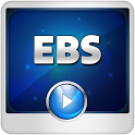EBS 학습 Player icon