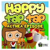 Happy Tap Tap: Althea Episode