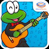 Marbel Music for Kids