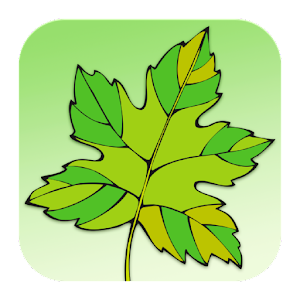 Free Apk android  CACCU Mobile Deposit 3.0.0356  free updated on