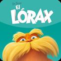 El Lórax - La Película LAS icon