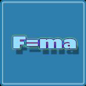 Fizika.formuly