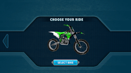 Stunt Bike Race 3D Free 1.0.4 screenshot 135225
