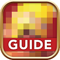 Guide für Clash of Clans : COC icon