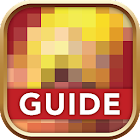 Guide for Clash of Clans : COC icon