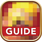 APK App Guide for Clash of Clans COC for iOS