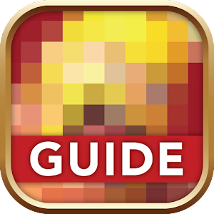 Guide for Clash of Clans : COC for PC