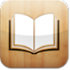 iBooksReader icon