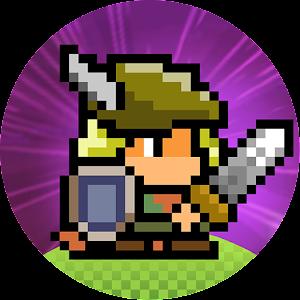 2014年12月13日Androidアプリセール War of the Zombieなどが値下げ!