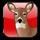 Hunter Calendar icon