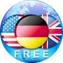 German English Dictionary APK