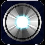 Brightest Samsung Flashlight