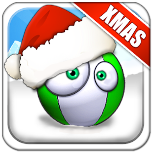 Trollies Xmas Edition for PC and MAC
