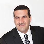Official Amr Khaled