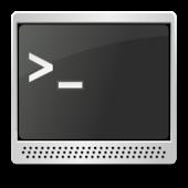 JS Terminal
