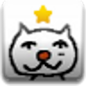 Popup Bookmarks logo