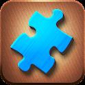 JigPuzzle