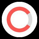 Dale nueva vida a tu dispositivo con The Cleaner App
