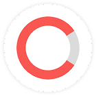 The Cleaner - Boost & Clean icon