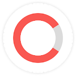 The Cleaner - Boost & Clean 1.5.6.1 Apk